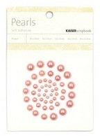 Rose - Kaisercraft Pearls