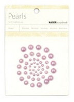 Lavender - Kaisercraft Pearls