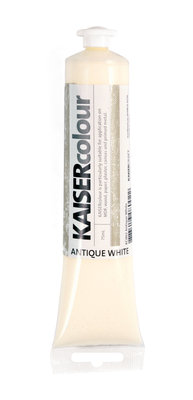 KAISERCRAFT ANTIQUE WHITE