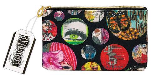 Creative Dyary Bag - Dylusions