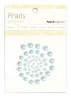 Bliss - Kaisercraft Pearls
