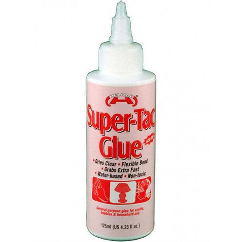 Helmar Super-Tac Glue
