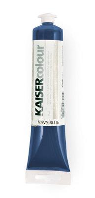 KAISERCRAFT NAVY BLUE