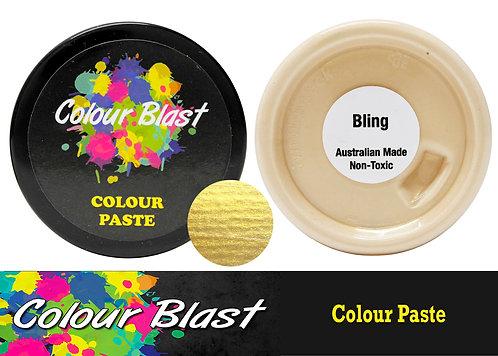 Bling Paste - Colour Blast