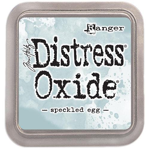 """Distress Oxide """"Speckled Egg"""""""