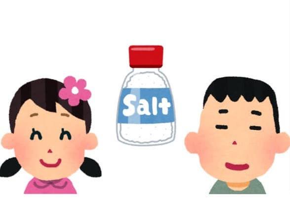 塩分 (1).jpg