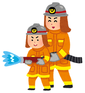 職場体験消防.png