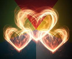 Three-Hearts-Banner-Image-1b.jpg