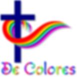 DeColores.png