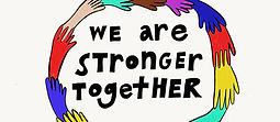 we-are-stronger-together-mugs.jpg