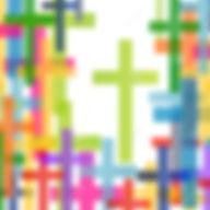 36769344-cristianismo-religión-concepto-