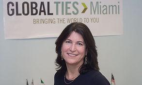 Annette Alvarez
