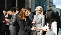 Personal Branding for Women Leaders