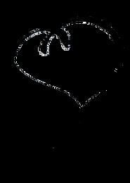 Herz-logo.png