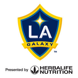 LA Galaxy Partner