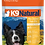 Thumbnail: K9 Natural Freeze Dried Chicken Dry Dog Food (1.8kg)