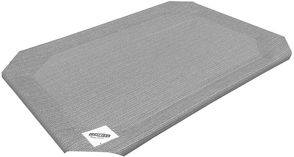 Coolaroo Bed Replacement Mat