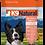 Thumbnail: K9 Natural Freeze Dried Lamb & Salmon Dry Dog Food (1.8kg)