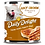 Thumbnail: Daily Delight Can Dog Food (700g) - Choice of Chicken, Beef, Lamb