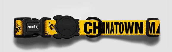 Chinatown Market X Zee.Dog Collar