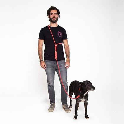 Zee.Dog Handsfree Leash