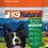 Thumbnail: K9 Natural Freeze Dried Lamb Dry Dog Food