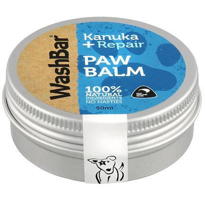 WashBar Paw Balm (50ml)