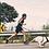 Thumbnail: Zee.Run Running Belt