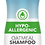 Thumbnail: OxyMed Hypoallergenic Pet Shampoo (For Dogs & Cats)