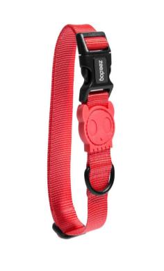 Zee.Dog Collar - June 2021 Designs