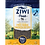 Thumbnail: Ziwi Peak Air-dried Dog Food 4kg (Choose from 4 recipes)