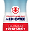 Thumbnail: OxyMed Medicated Pet Treatment Rinse (For Dogs & Cats)