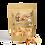 Thumbnail: Absolute Bites Himalayan Yak Cheese Croutons
