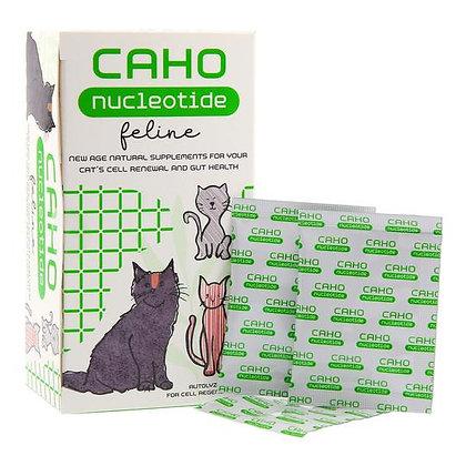 CAHO Nucleotide Feline (30g) - For Cell Renewal & Gut Health