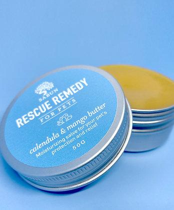 Sabun Rescue Remedy for Pets (50g)