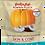 Thumbnail: Grandma Lucy's Pumpkin Pouch Support Supplement (6oz)