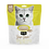 Thumbnail: Kit Cat Purr Puree Liquid Cat Treat Value Pack (15g x 40 sachets)