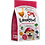 Thumbnail: Loveabowl Dry Dog Food (22lb)