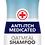 Thumbnail: OxyMed Anti-Itch Medicated Pet Shampoo (For Dogs & Cats)