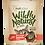 Thumbnail: Fruitables Wildly Natural Cat Treats (2.5oz)