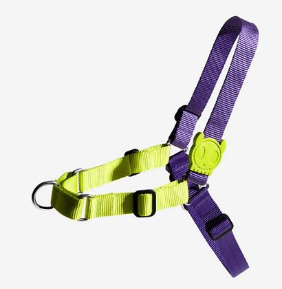 Zee.Dog Soft Walk Harness