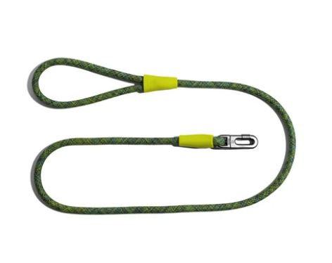 Zee.Dog Hook Rope Leash