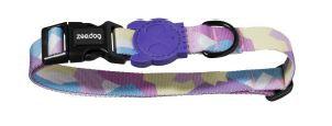 Zee.Dog Collar - 2021 Designs