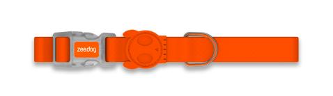 Zee.Dog NeoPro 2.0 Weather Proof Collar