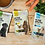 Thumbnail: The Art of Whole Food Bone Broth for Pets