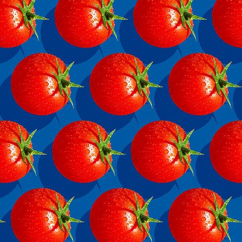 i nostri pomodori freschi