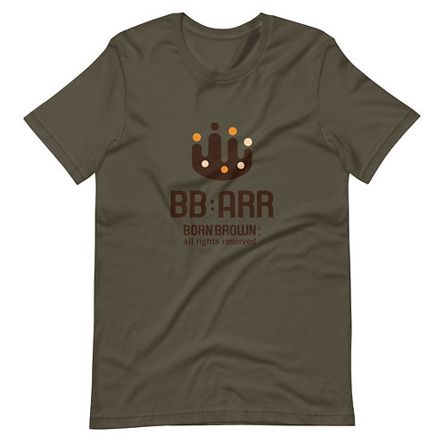 Tribal Journeys Short-Sleeve T-Shirt