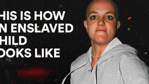 5 reasons that made the #FreeBritney campaign a textbook example of modern enslavery
