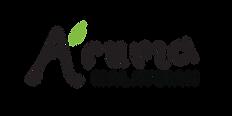 Aruma Malaysian Logo-01.png