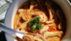 Curry laksa.jpg